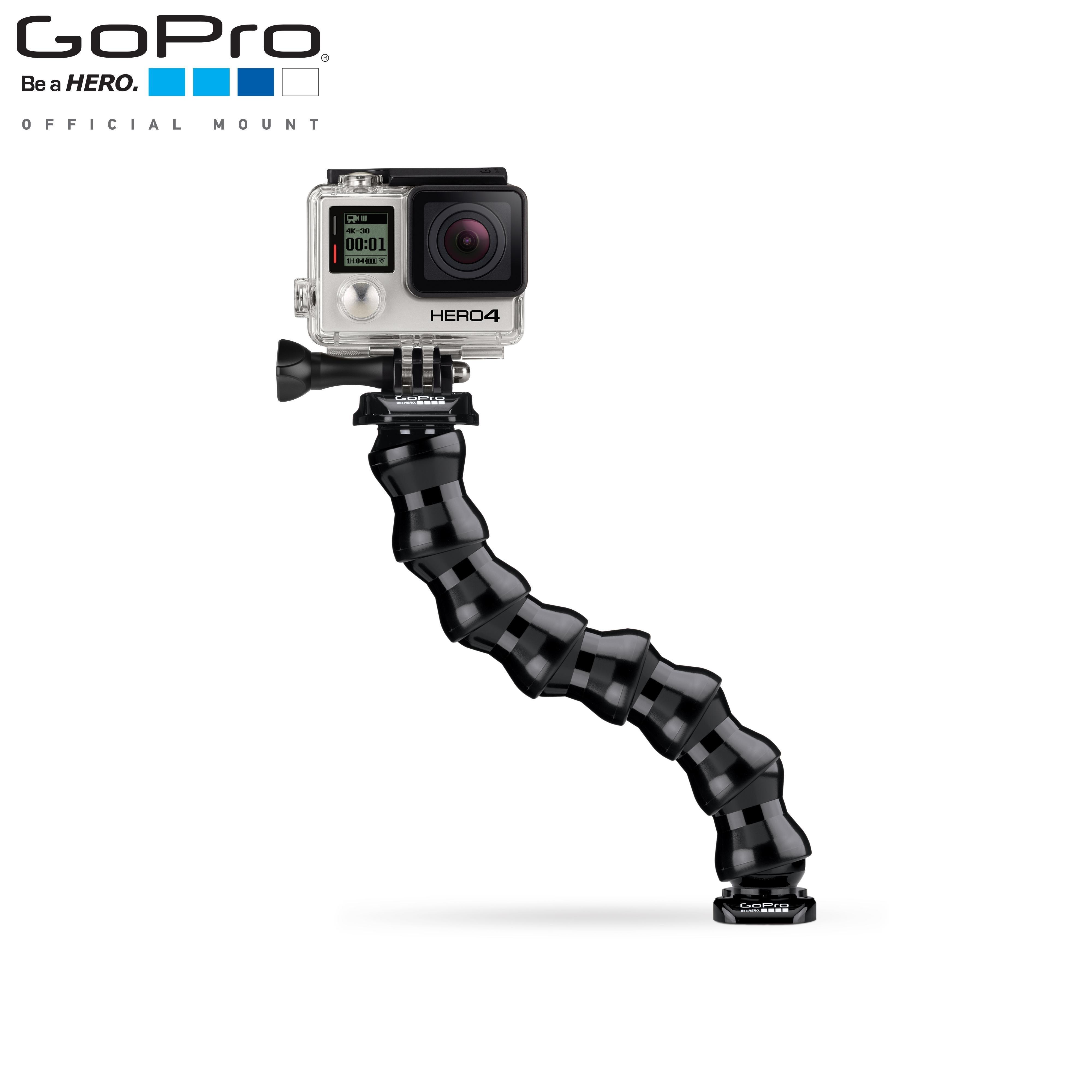 Amazon Gopro Gooseneck Camera Amp Photo