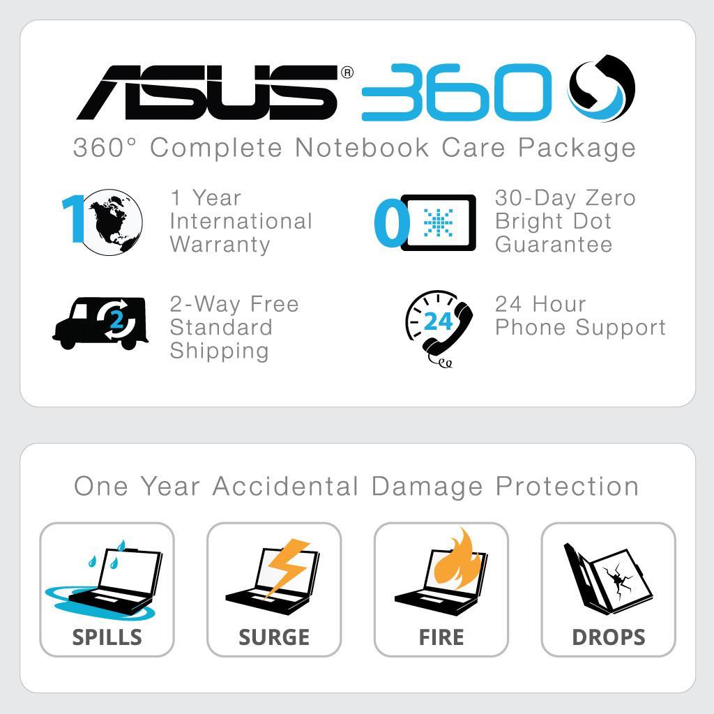 Amazon Asus N550 15 6 Inch Laptop Old Version