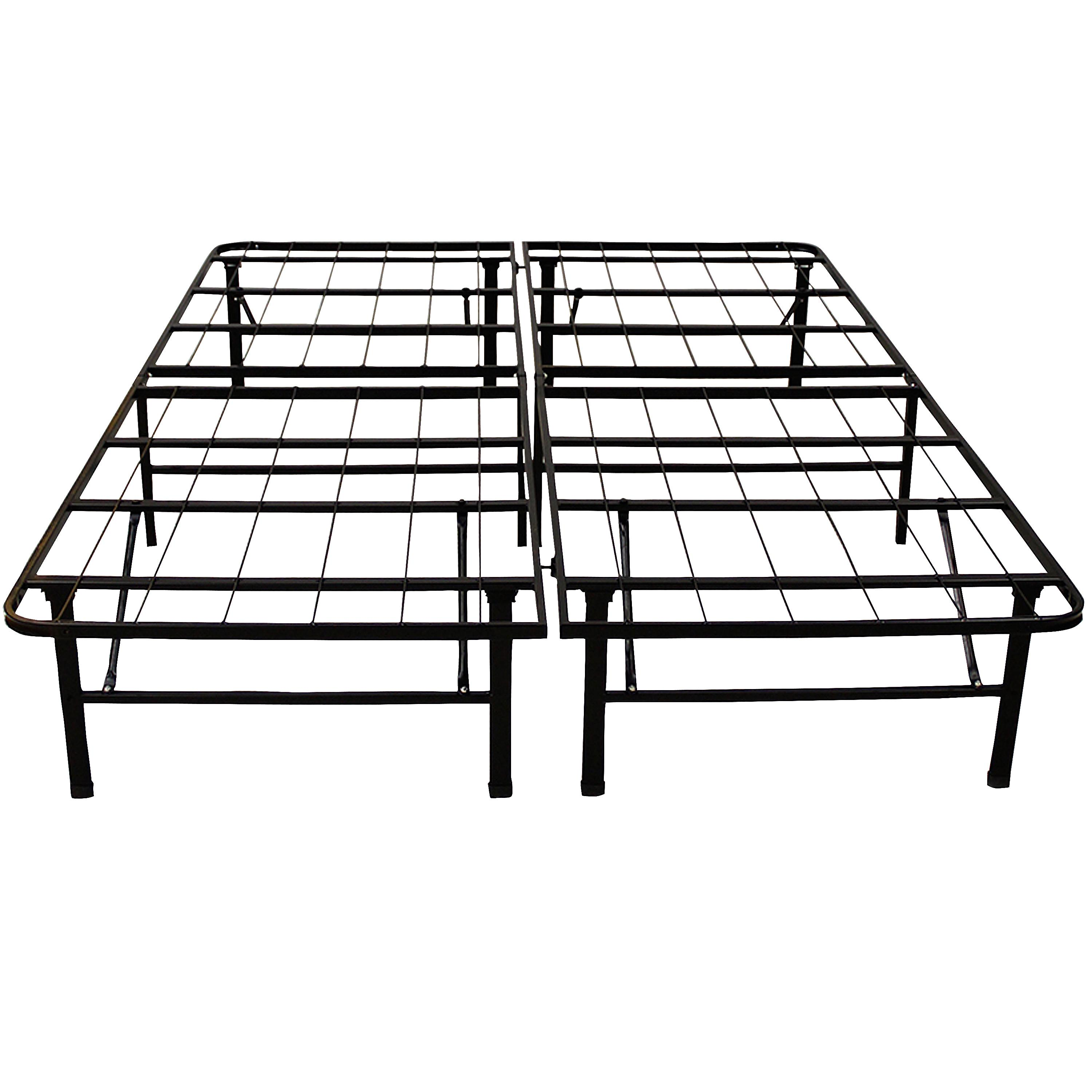 Amazon Classic Brands Hercules Platform Heavy Duty