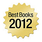 Best Books Year 2012 by Amazon