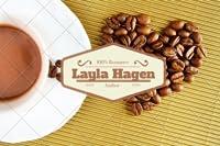 Image of Layla Hagen