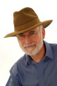 Image of Steve LeBel
