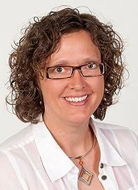 Image of Tanya J Peterson