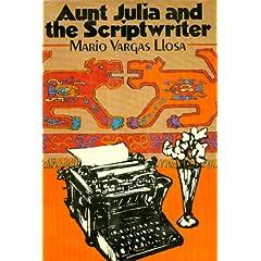 Aunt Julia