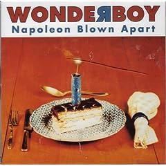 NapoleonBlownApart.jpg