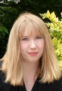 Image of Christy Newton
