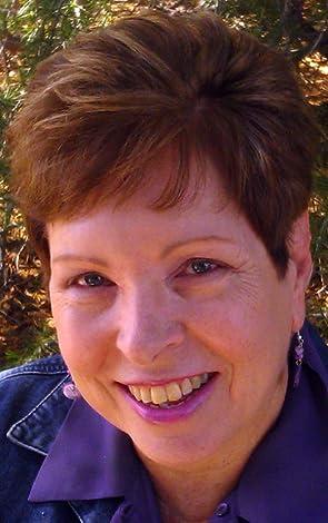 Image of Mona Hodgson