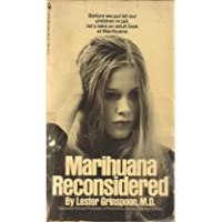 lester grinspoon, marijuana, cannabis, hemp