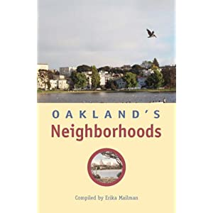 Oakland's Neighborhoods
