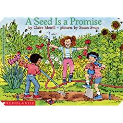 Seed Is a Promise