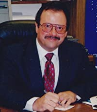 Image of Victor D. López