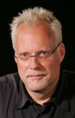 Image of J. G. Sandom