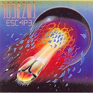 Escape (Exp) (Dig) (Spkg)