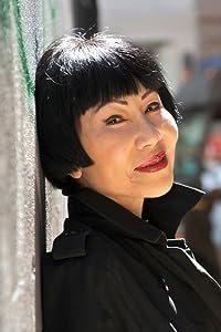 Image of Amy Tan