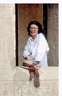Image of Elizabeth Peters