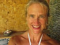 Image of Mary Bartnikowski