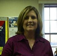 Image of Jennifer Donohoe