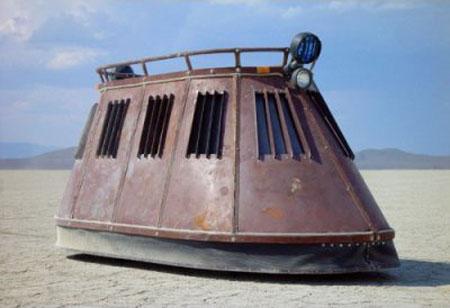 badonkadonk tank