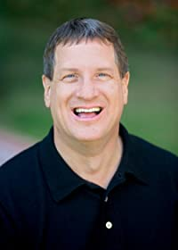 Image of Lee Strobel