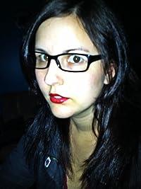Image of Rhiannon Paille