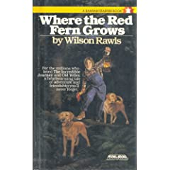 an analysis of the story where the red fern grows Tell us where you are looking for movie tickets enter your location to see which movie theaters are playing where the red fern grows near you.