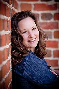 Image of Jenny Hale