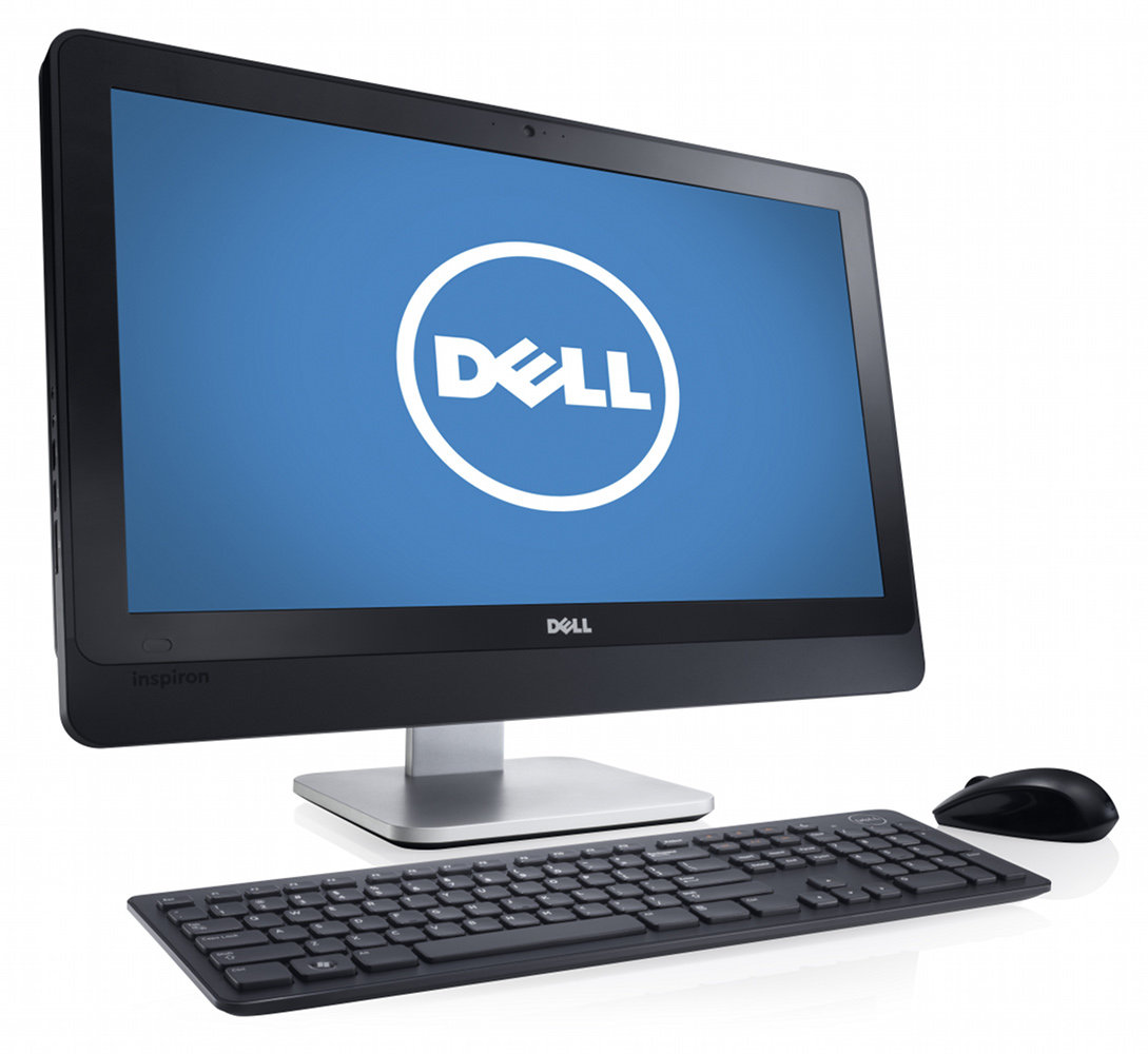 0 One Touch All Usb 2 Are Computer Ports Where Dell Screen