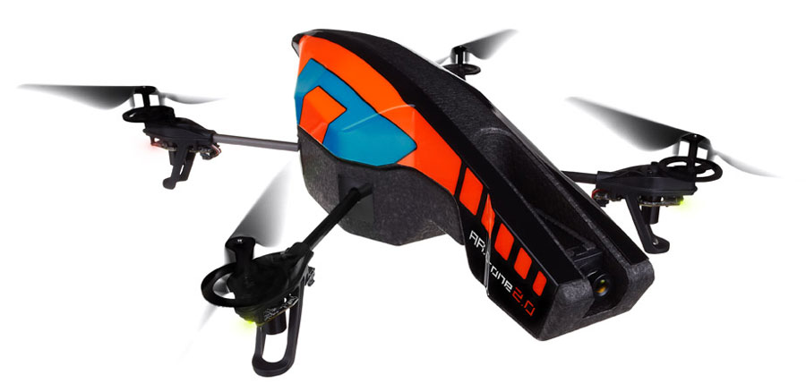 parrot ar drone 2 0 hull with Parrot Ar Drone Quadricopter 2 0 Edition Orangeblue on Parrot Ar Drone 2 0 Quadcopter Elite Jungle Version Indoor Hull Decals furthermore Ar Drone 2 0 Elite Edition in addition 271953592540 as well 391443623674 together with 668015868.