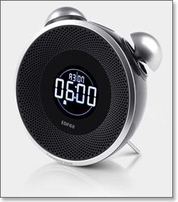 Edifier Tick Tock Bluetooth Product Shot