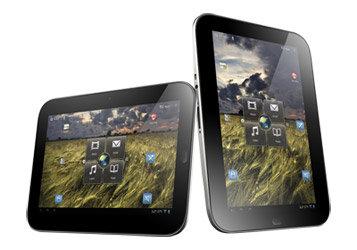 Lenovo K1 Ideapad 130422U 10.1-Inch Tablet (Black), Lenovo Direct, 130422U, DH130422U, Lenovo K1 Ideapad, Lenovo K1