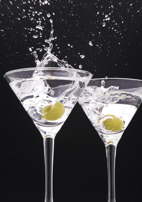 40-Hour Bartending Course with Certification Exam