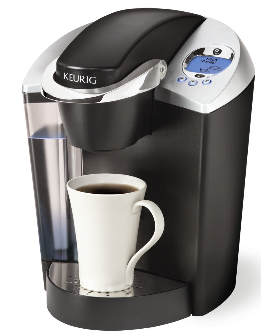 Image Result For What Is The Best Coffee Maker For Home Use