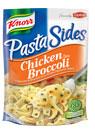 Knorr Pasta Sides Chicken Broccoli