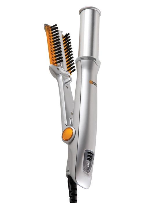 The Original InStyler Rotating Hot Iron Hair Straightener
