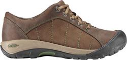 c26 B003O2SLZ2 2 s - KEEN Women's Presidio Casual Shoe