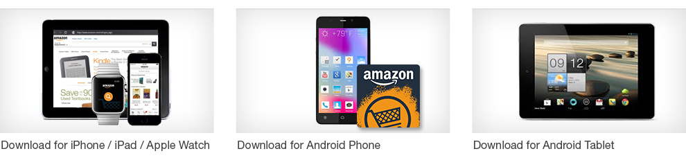 Just download and sign-in for your gift card