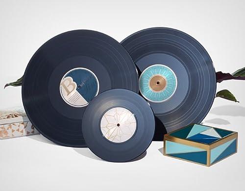 Vinyl Gift Guide
