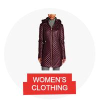 Deals in Womens Fashion