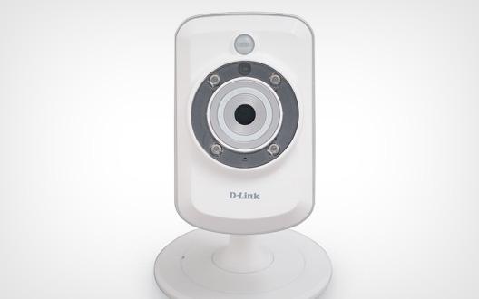Security Cameras Guide