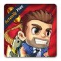 Underground Appstore Games
