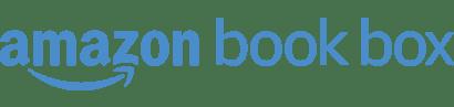prime book box kids