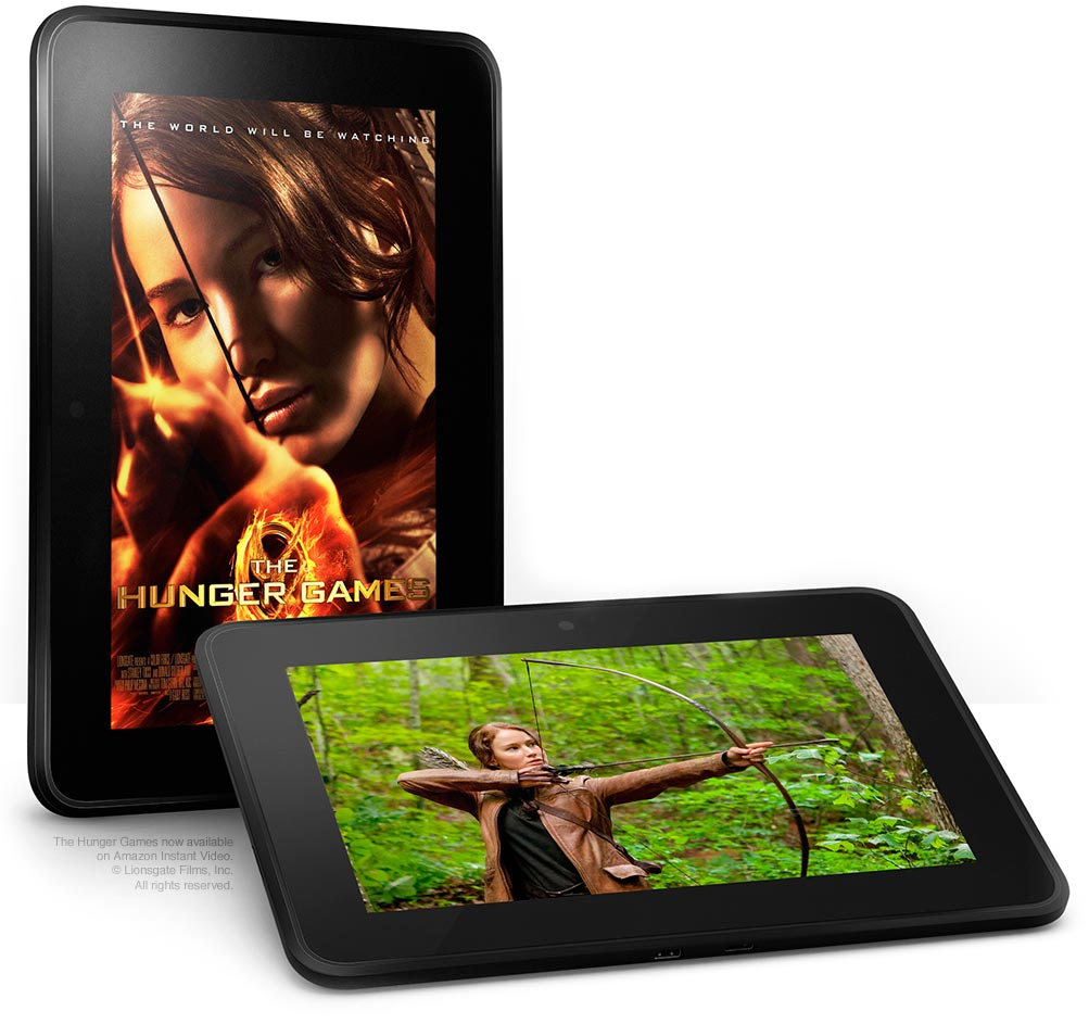 Band 16gb 2ghz Fire 7 Audio Hd Came Dual Tablet 1 Dolby Kindle W Core Hd Hd Dual Display