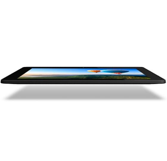 Kindle Fire HDX 8.9 Tablet