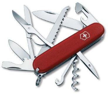Image Result For Camping Knives Tools Amazon Com
