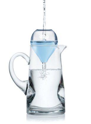 EveryDrop water filter