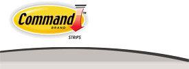 3M Command Brand Logo