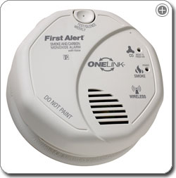 first alert alarm manual first alert alarm manual top 10 car alarm systems first alert. Black Bedroom Furniture Sets. Home Design Ideas