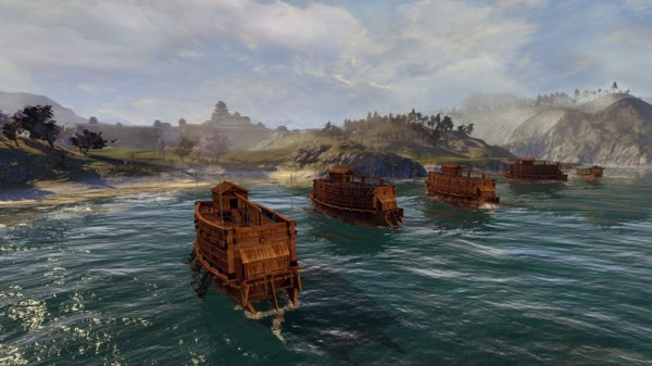 Amazon.com: Total War: Shogun 2 [Online Game Code]: Video ...