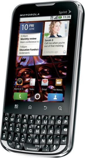 motorola-xprt-sprint-tallangle-lg.jpg