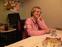 Image of Diane Dickson